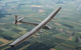 solar-impulse-2-537x358
