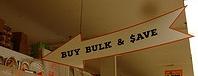 Buy Big