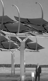 zenithsolar solar energy israel photo