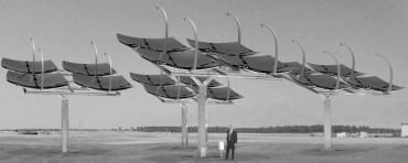 Quick Guide to Israeli Solar Energy Companies