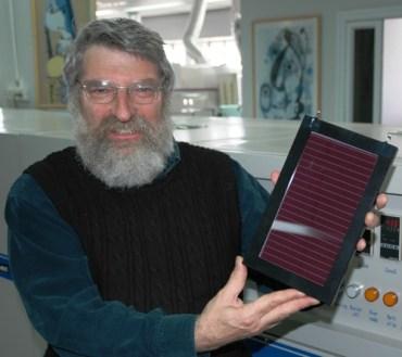 Israeli Solar Company 3GSolar to Go Public in Canada