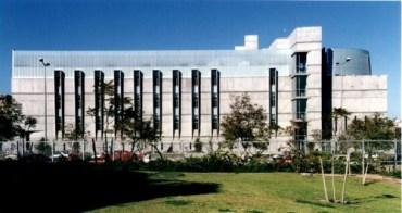 Ben Gurion University to Host International Desertification Conference
