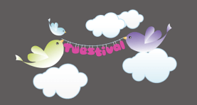 Follow the Jerusalem Twestival Event Live!