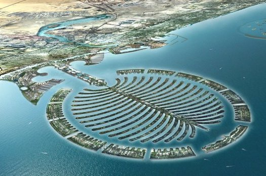dubai_palm-island-photo