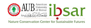 VIDEO: The American University of Beirut In Lebanon Fights For Sustainable Research Through ISBAR