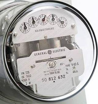Israelis and Investors to Benefit from Feed-in Electricity Tariffs