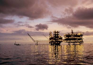 Tshuva's Yam Tethys Gas Company Wins In Natural Gas, But The Environment Loses
