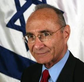 Israeli Minister Heads to Abu Dhabi Renewable Energy IRENA Meet