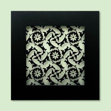 Sakina Design Brings an Environmental Conscience to Contemporary Islamic Design