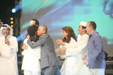 "Qatari TV Program ""Stars of Science"" Focuses on Environmentally Friendly Innovations"