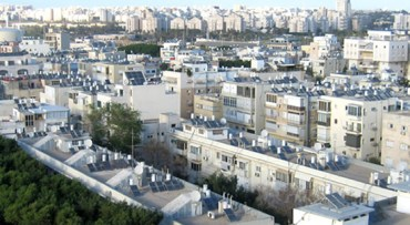 Sewage Pipes and 8 Israel-related Cleantech Headlines, Week of August 2, 2009