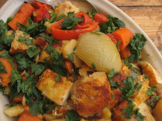 image-moroccan-fish-stew