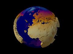 BP To Drill Even Deeper Off Libya's Coast