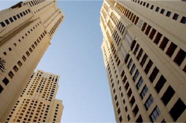 Dubai Properties Faces $7.3 Million Lawsuit