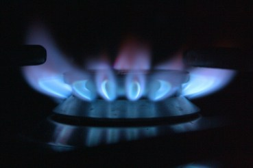 Discovery of Natural Gas in Israel is a World-class Game Changer