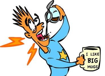 Some Tips to Help Break Your Coffee Habit