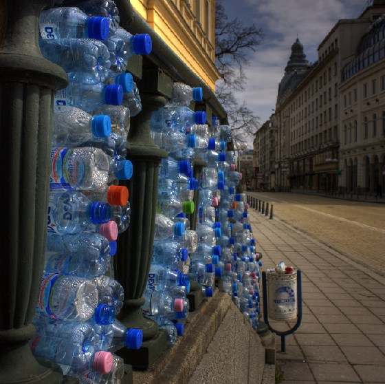 bottled-water-creative