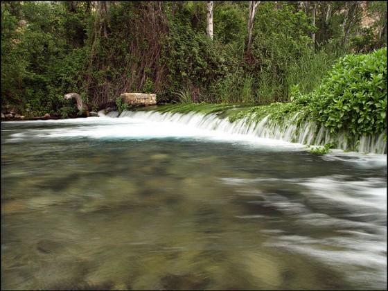 hima water