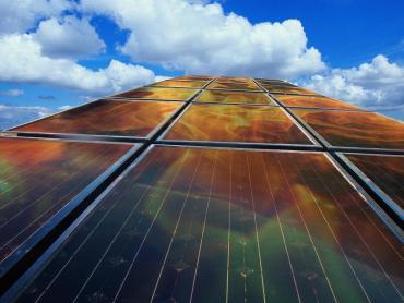Turkey's Solimpeks Wins Certification for Hybrid Solar Panels