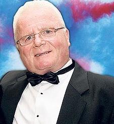 Segway Owner Dies in Freak Accident – by Segway