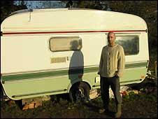 mark-boyle-caravan