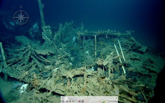mediterranean-sea-shipwreck