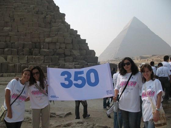 350.org-egypt