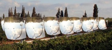 ZenithSolar Makes Solar Power Affordable for Everyone