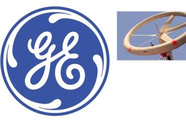 Israeli Companies Winners in GE Green Innovation Marathon