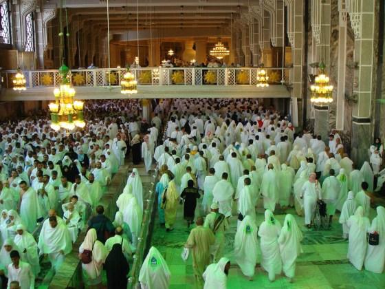 green-hajj-mecca-mekkah-metro