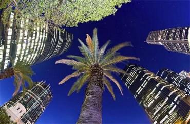 Dubai's New Net Zero Building Codes Should Boost Cleantech Worldwide
