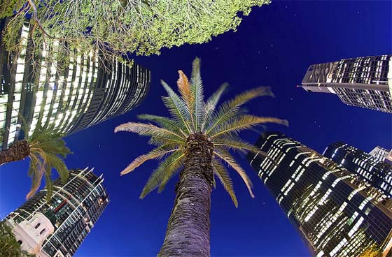 Building Codes And Regulations In Dubai