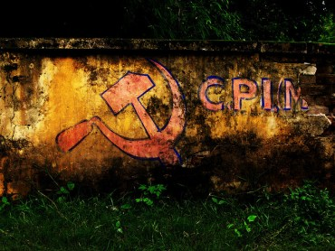 If Bill McKibben's A Communist, Call Me Alexandra Kollontai