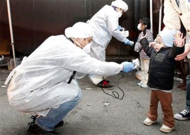 Aussie Govt Offers Uranium Sales to United Arab Emirates