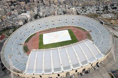 world's largest canvas, lebanon, eco-bags, hand to hand, lebanon red cross