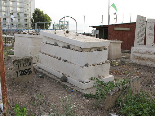 image-multilevel-tomb