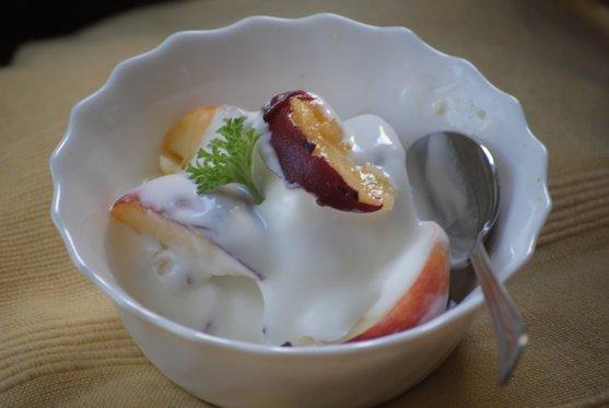 image-geranium-cream