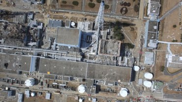 Dr. Helen Caldicott: Fukushima Nuclear Meltdown Much Worse Than Chernobyl