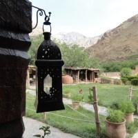 kasbah-du-toubkal-imlil-morocco-DSC00155