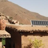 kasbah-du-toubkal-imlil-morocco-DSC00201