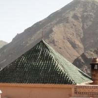 kasbah-du-toubkal-imlil-morocco-DSC00203