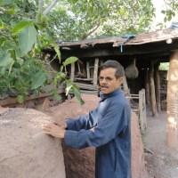kasbah-du-toubkal-imlil-morocco-DSC00346