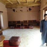 kasbah-du-toubkal-imlil-morocco-DSC00353