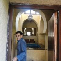 kasbah-du-toubkal-imlil-morocco-DSC00359