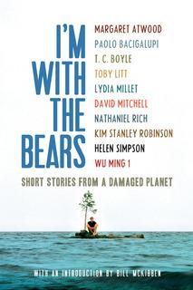 Book Review, 350.org, environmental destruction, environmental art, environmental activism