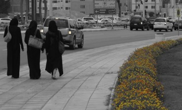 Saudi Peak Oil Could Affect World in 2012