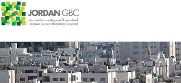 Jordan Green Building Council Announces Creative Design Contest