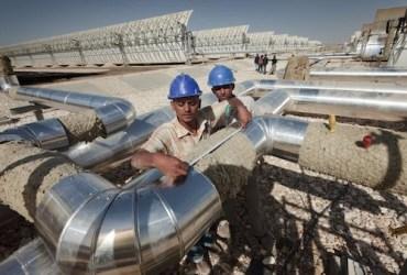 Global Clean Energy Brokers Meet at Abu Dhabi Emergy Summit This Month