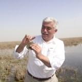 Azzam iraq