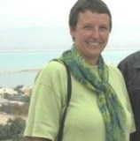 Gundi Shachal – Israel
